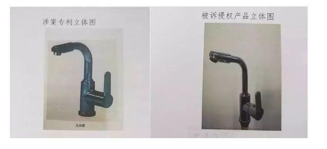 2018年卫浴品牌维权事件盘点  藁城